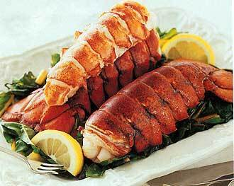 Seafood Dinner Remains Incomplete without Lobster Tails | Seafood | Scoop.it