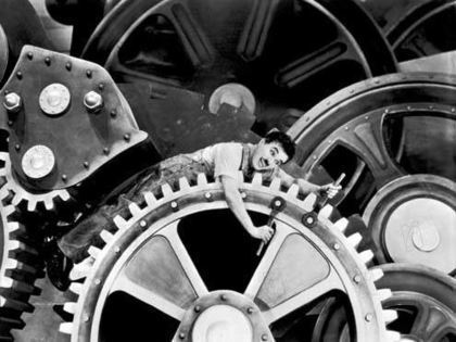 La méthode «lean», le retour du pire du travail à la chaîne - Rue89   Futurs en devenir...monde du travail, transhumanisme, idéologies...   Scoop.it