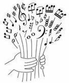 La chanson francophone et son histoire | FLE en ligne | Scoop.it