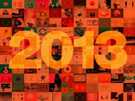 Best of 2013: Top Tips, Insights, and Tricks | Web Design | Scoop.it