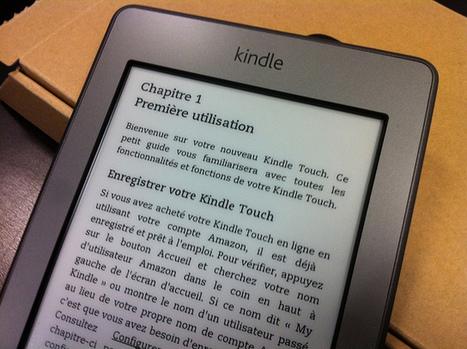 Autre histoire de l'édition française (La Fabrique) • Jean-Yves Mollier / Actualitte | Arobase - Le Système Ecriture | Scoop.it