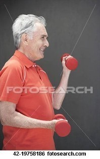 WEIGHT TRAINING FOR REDUCED RISK OF TYPE 2 #DIABETES | Diabetes Counselling Online | Scoop.it
