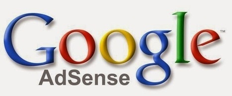 Instructions On How To Register For Google Adsense Quickly | SEO Tips | Tech Blog Backlinks | Scoop.it