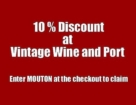 1972 Vintage Wine and Port Gifts   1972 Vintage Port   1972 Vintage Wine   38 Year Old Wine   Vintage Wine and Port   Scoop.it