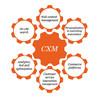 Customer Experience Management (CXM)