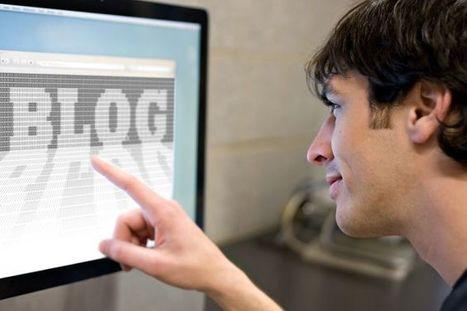 Las diez razones por las que un emprendedor debe tener su blog   AgenciaTAV - Asistencia Virtual   Scoop.it