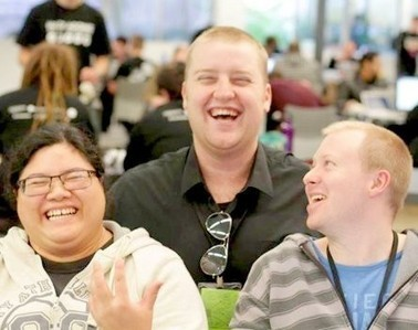 Planning - Teacher training platform gets top marks at Wollongong's Hackathon | CLIL-HE | Scoop.it