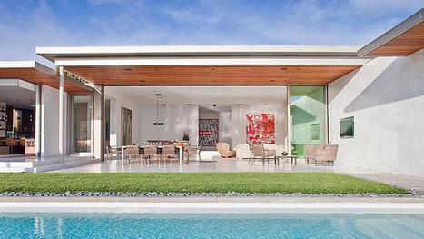 #Immobilier : l'investissement des ménages dans le neuf devrait continuer de baisser en 2015 | Immobilier | Scoop.it
