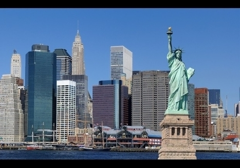 Top 10 Countries To Run A Business - Forbes   Property Investing Tips   Scoop.it