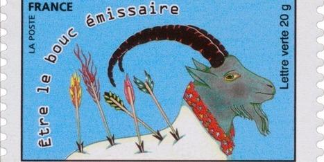 Les mots et expressions de la langue française liées à l'histoire antique - Arrête ton char | les actualités des Langues et Cultures de l'Antiquité | Scoop.it