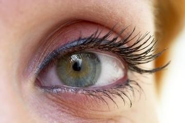 Conseils Maquillage Yeux Bleus | Maquillage | Scoop.it