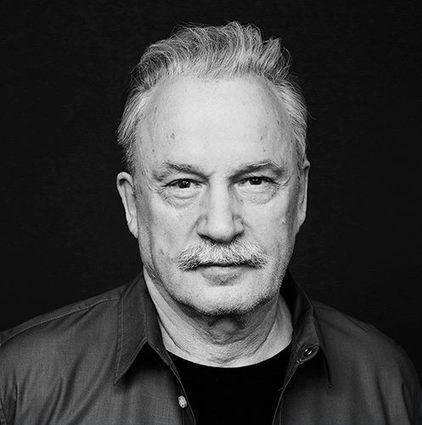 Giorgio Moroder adds Markus Schulz to long list of collaborators for upcoming project | DJing | Scoop.it