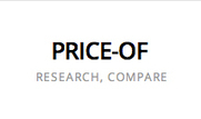 PRICE-OF - Research, Compare & Buy Electronic Gadgets | PRICE-OF | Scoop.it