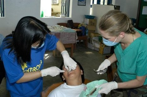 Making the Sports Turn Safe with Orthodontist in Melbourne   Gowerst Dental   Scoop.it