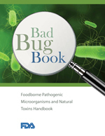 BAD BUG BOOK | NEOKIDS | Scoop.it