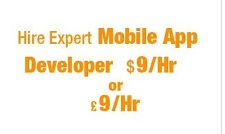 Get excellence Android App Development Service from MobileAppExperts | Mobile App Experts | Scoop.it
