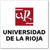 El Seminario de Habilidades Comunicativas de la Universidad de ... | formación y educación | Scoop.it