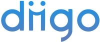 Free Web2.0 Tools That Require No Registration for Students - List   Diigo   Tech and Teaching in the 21C World   Scoop.it