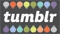 A Quick Guide to Tumblr for Business - 2012 the Year of the Visual Platform | The Social Media Learning Lab | Scoop.it