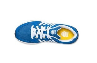 Finish line coupons on K-Swiss | Happy Fashions | Scoop.it