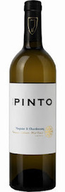 Copo de Salto Alto: Quinta do Pinto e o início da Primavera | Wine Lovers | Scoop.it