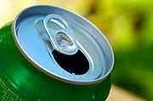 Soda Giants Pledge to Make Calorie Cuts in Their Drinks | Canyon Chiropractic Clinic | Scoop.it