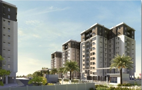 Provident Housing The Tree Pre Launch Project at Herohalli Bangalore | Real Estate | Scoop.it