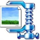 3 outils pour optimiser les images pour le Web. | Les outils du Web 2.0 | Scoop.it
