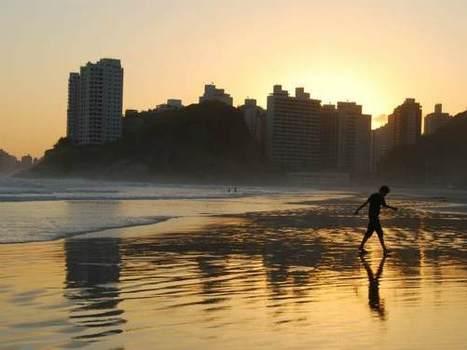 Anda difícil vender casas na praia; entenda por quê | Mercado Imobiliário | Scoop.it