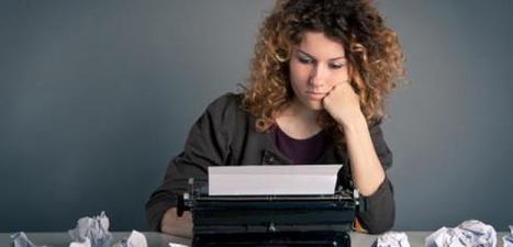 Sous-traiter ses contenus rédactionnels : avantages et inconvénients | EcritureS - WritingZ | Scoop.it