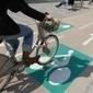 Bientôt des pistes cyclables sur les Champs-Elysées | Développement durable et tourisme | Scoop.it