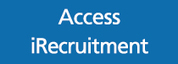 iRecruitment| Food and Agriculture Organization of the United Nations | CALL FOR EXPRESSIONS OF INTEREST | MAIB FTN Community Press Review 2015-2016 | Scoop.it
