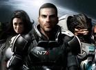 Mass Effect completa cinco anos, conheça a história da saga   Tecnologia descomplicada   Scoop.it