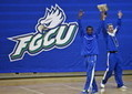 Florida ready to ground high-flying Eagles   Local News   Bradenton Herald   Dunk City   Scoop.it