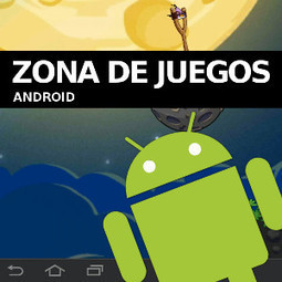 Zona Android OS | Zona Android OS | Scoop.it