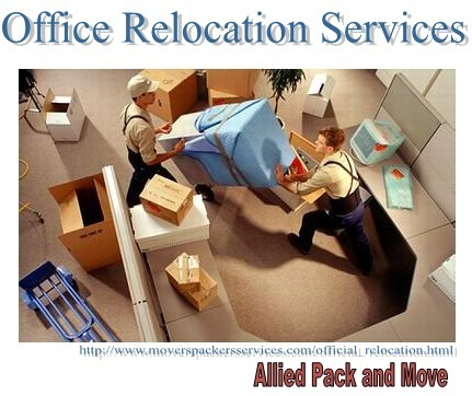 Office relocation services: Convenient Service | Car Carriers Services in India | Scoop.it