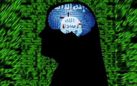 CNA: Dentro de la cabeza de un yihadista de ISIS - Esto es lo que piensan | La R-Evolución de ARMAK | Scoop.it