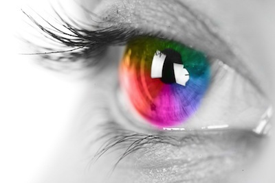 Are you a super seer? - Scienceline   Colors in Psychology   Scoop.it