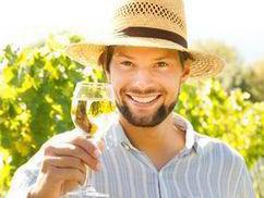 Swim , feast and dive | Wine Cyprus | Scoop.it