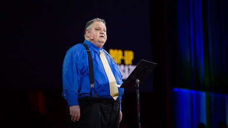 Steve Silberman on autism and 'neurodiversity' - Macleans.ca | Whole Child Development | Scoop.it