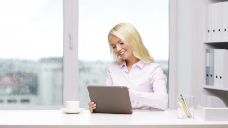 Fetch The Quickest Cash Help To Meet Your Cash Requirements | Payday Loans in Ontario Canada Online | Scoop.it