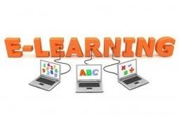 ¿Para qué me puede servir el e-learning? - DPOprojects | Capacitación, innovación y aprendizaje | Scoop.it
