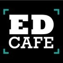 What is an EdCafe?   History Classroom Resources   Scoop.it