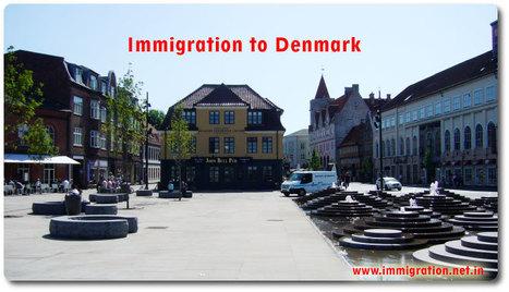 Global Immigration Visa Specialist | Immigration Visa Service Provider | Scoop.it
