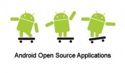 Hire a Professional Developer for your Android App Development | Android Application Development | Scoop.it