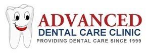 Advanced Dental Care Clinic & Hospital in Noida | Dental Care in Noida | Scoop.it