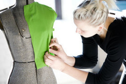 Professional clothing repairs in Annapolis MD by Blue Ribbon Cleaners | Blue Ribbon Cleaners | Scoop.it