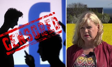 European Union Declares War on Internet Free Speech | Free Expression | Scoop.it