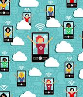 The psychology of leading successful virtual teams | Virtual Teamworking | Scoop.it