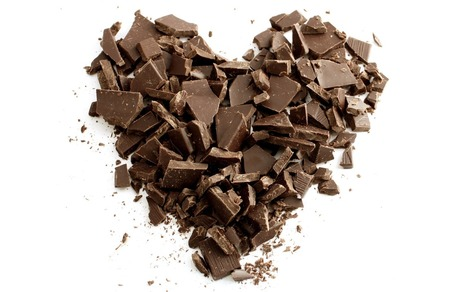Eating Chocolate Can Improve Math Skills | Education | Scoop.it